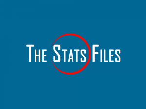 The Stats Files